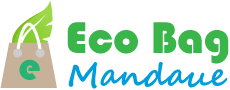 Eco Bag Mandaue